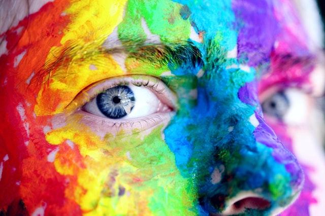 Способы Подходить к Работе Креативно
