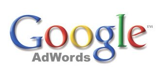 Система Google Adwords