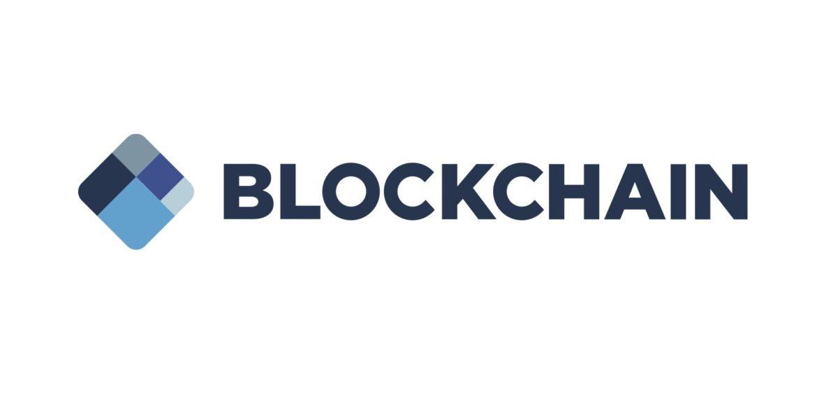 Как создать кошелек на Blockchain (BTC,ETH,BCH)