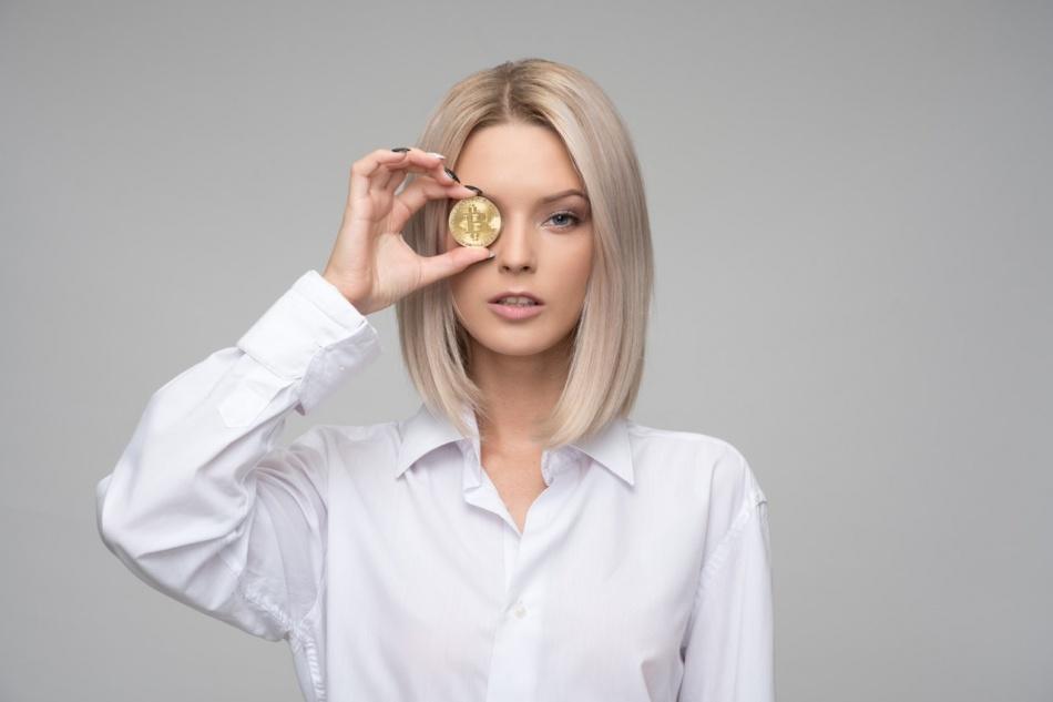 Правила хранения криптовалюты