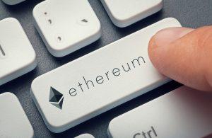 Криптовалюта Ethereum: цель создания платформы
