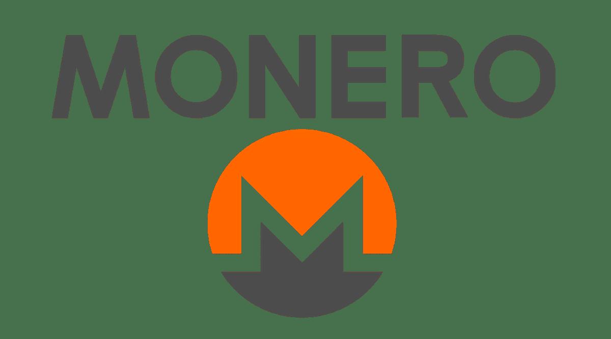 Криптовалюта Monero (XMR)