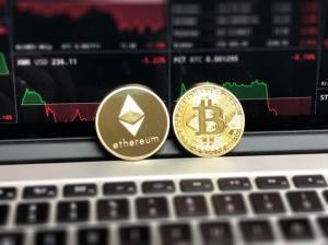 Что такое смарт-контракты (умные контракты) на базе блокчейна?