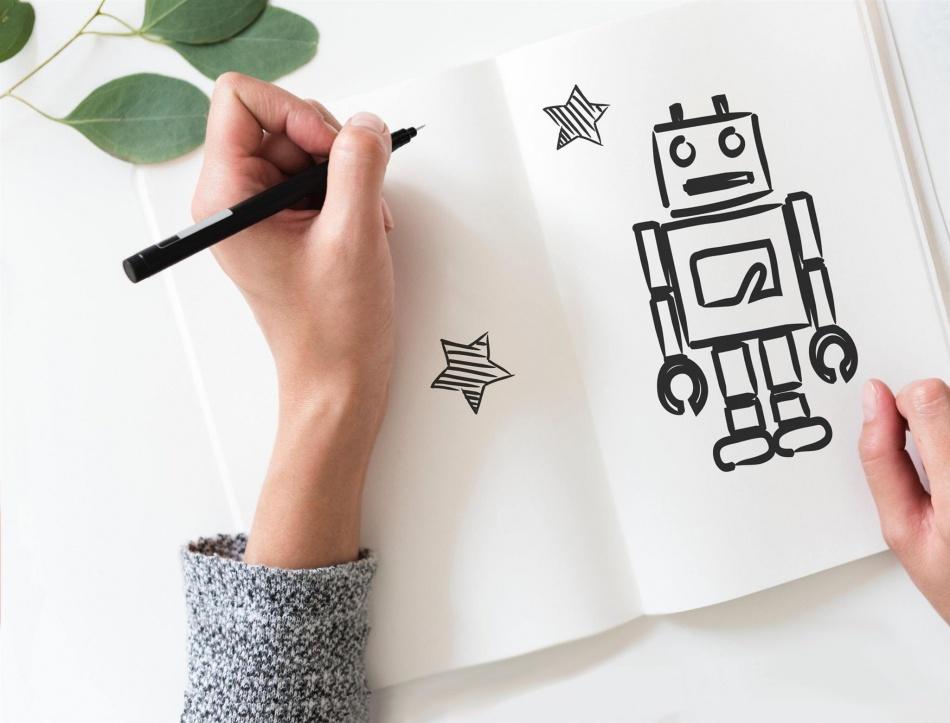 Настройка robots.txt для индексации и продвижения сайта