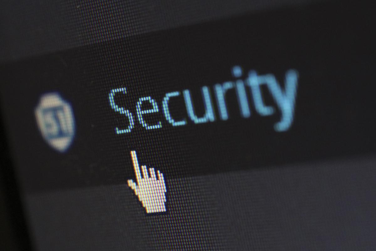 9 плагинов WordPress для защиты от вирусов, взломов и атак