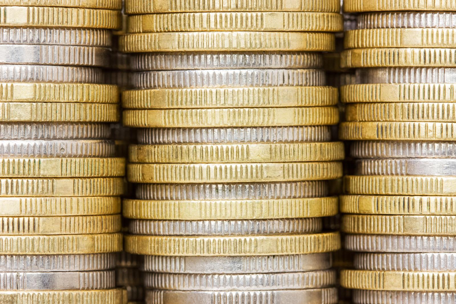 Почему выбирают микрокредит?