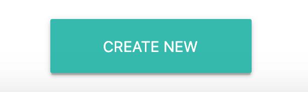 Создать новый