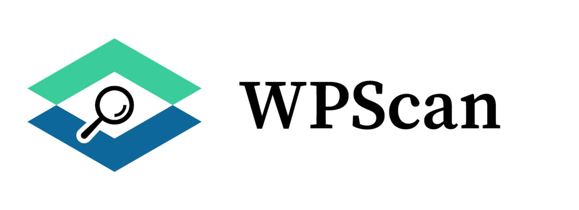 WPScan - плагин поиска уязвимостей WordPress