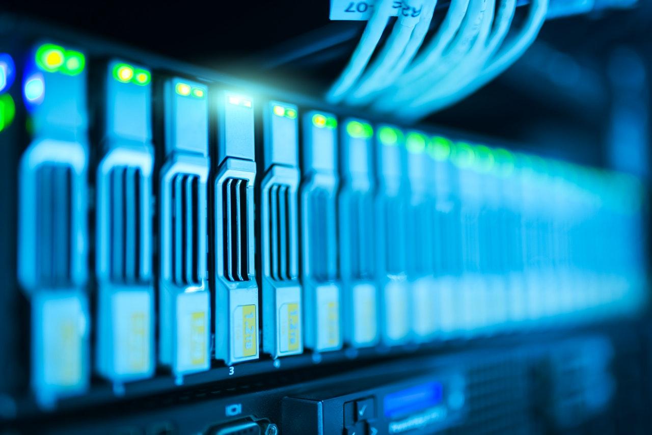 Информация о VoIP-шлюзы – узнай больше
