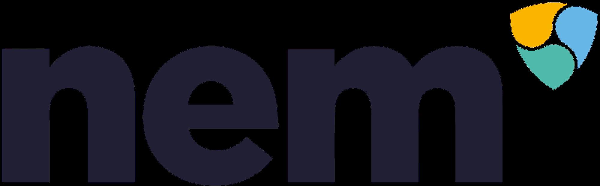 Криптовалюта NEM (она же XEM)