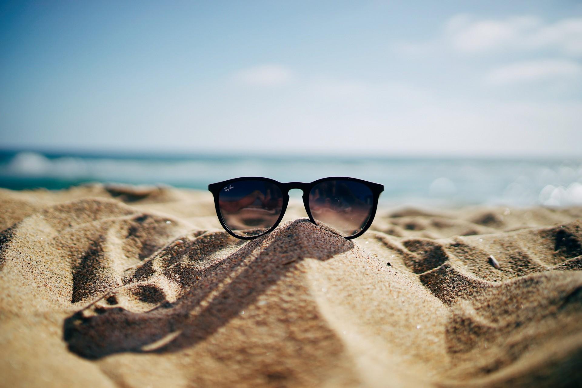 Как не Забросить Блог во Время Отпуска