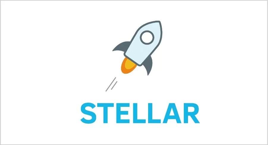 Купить Stellar (XLM) в Украине - сервисы