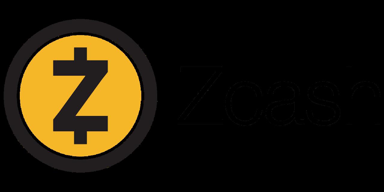 Где купить Zcash в Украине (ZEC)
