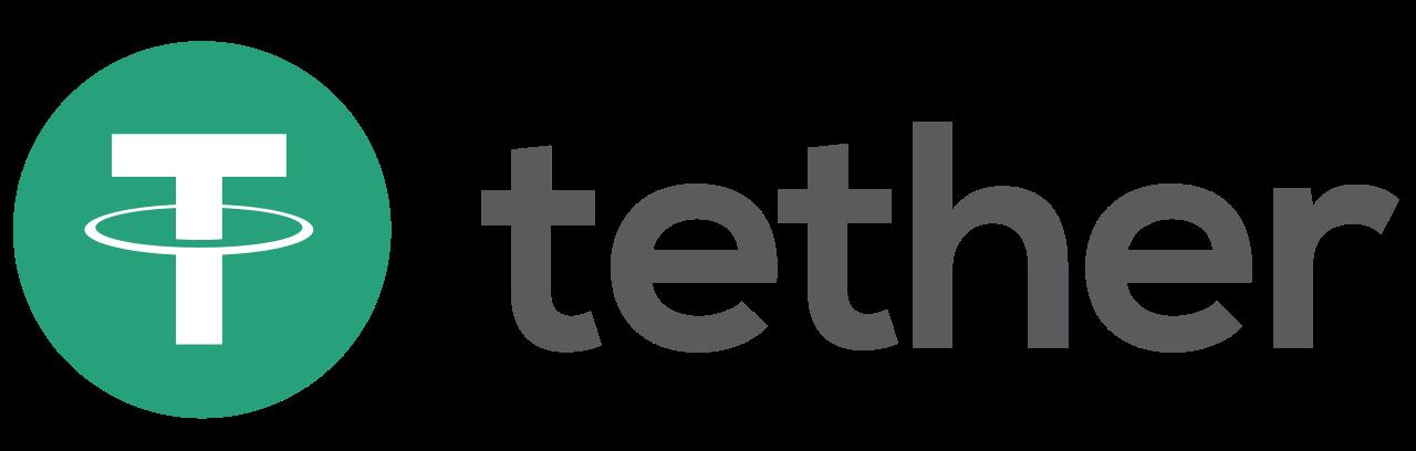 Что такое Tether (USDT)