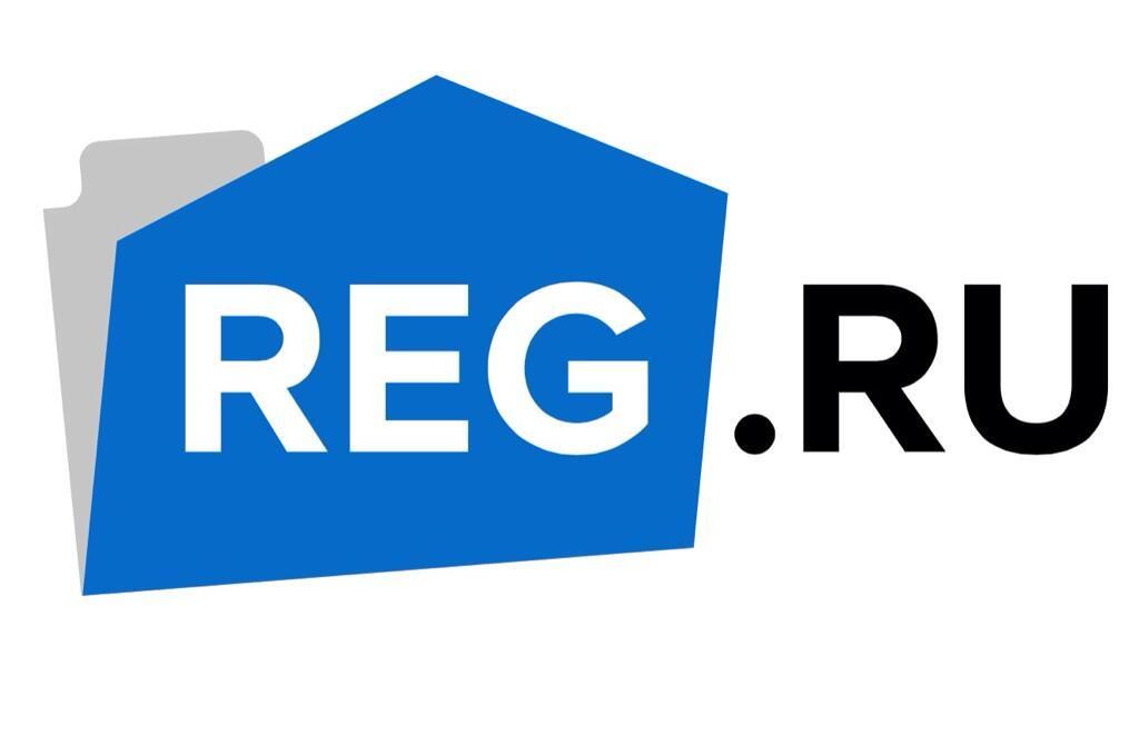 Reg.ru купить домен для блога или сайта