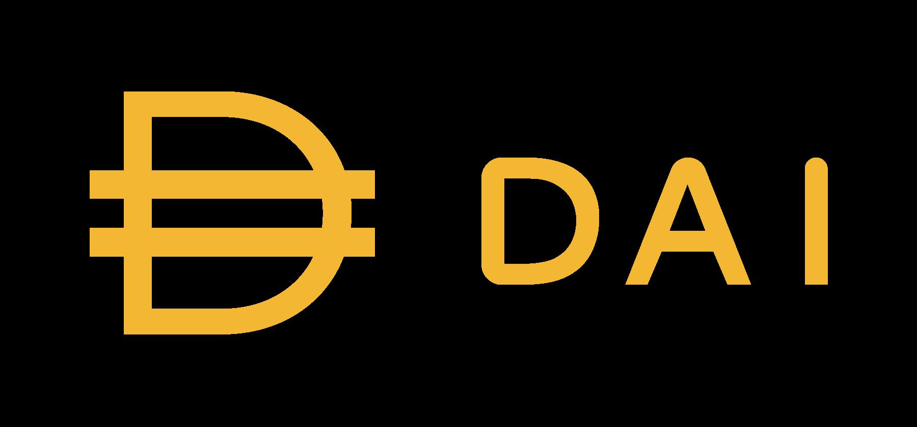 Где Купить DAI в Украине