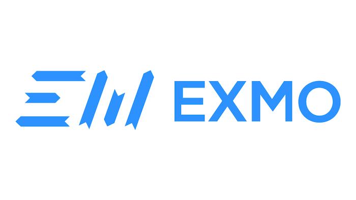 EXMO - сервіс для купівлі біткоїна в Україні