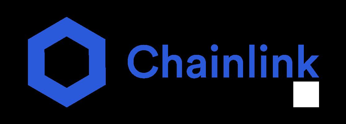 ChainLink - описание криптовалюты