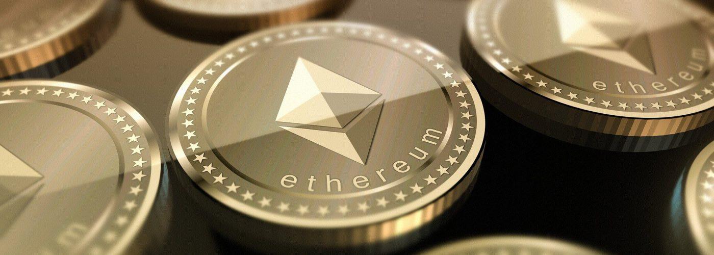 Де і як купити Ethereum в Україні