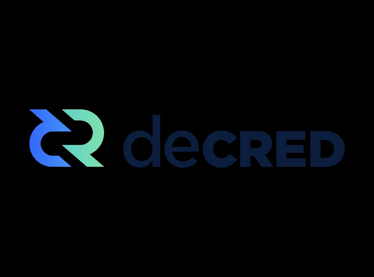 Что такое Decred (DCR)