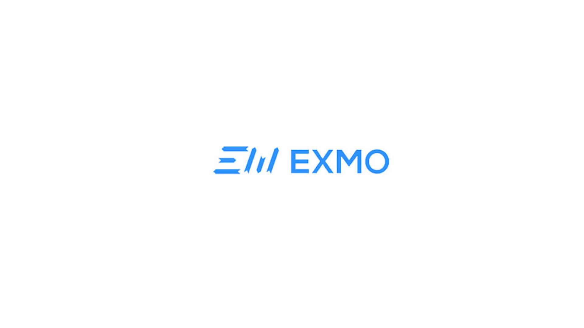 EXMO - DOGE в Україні
