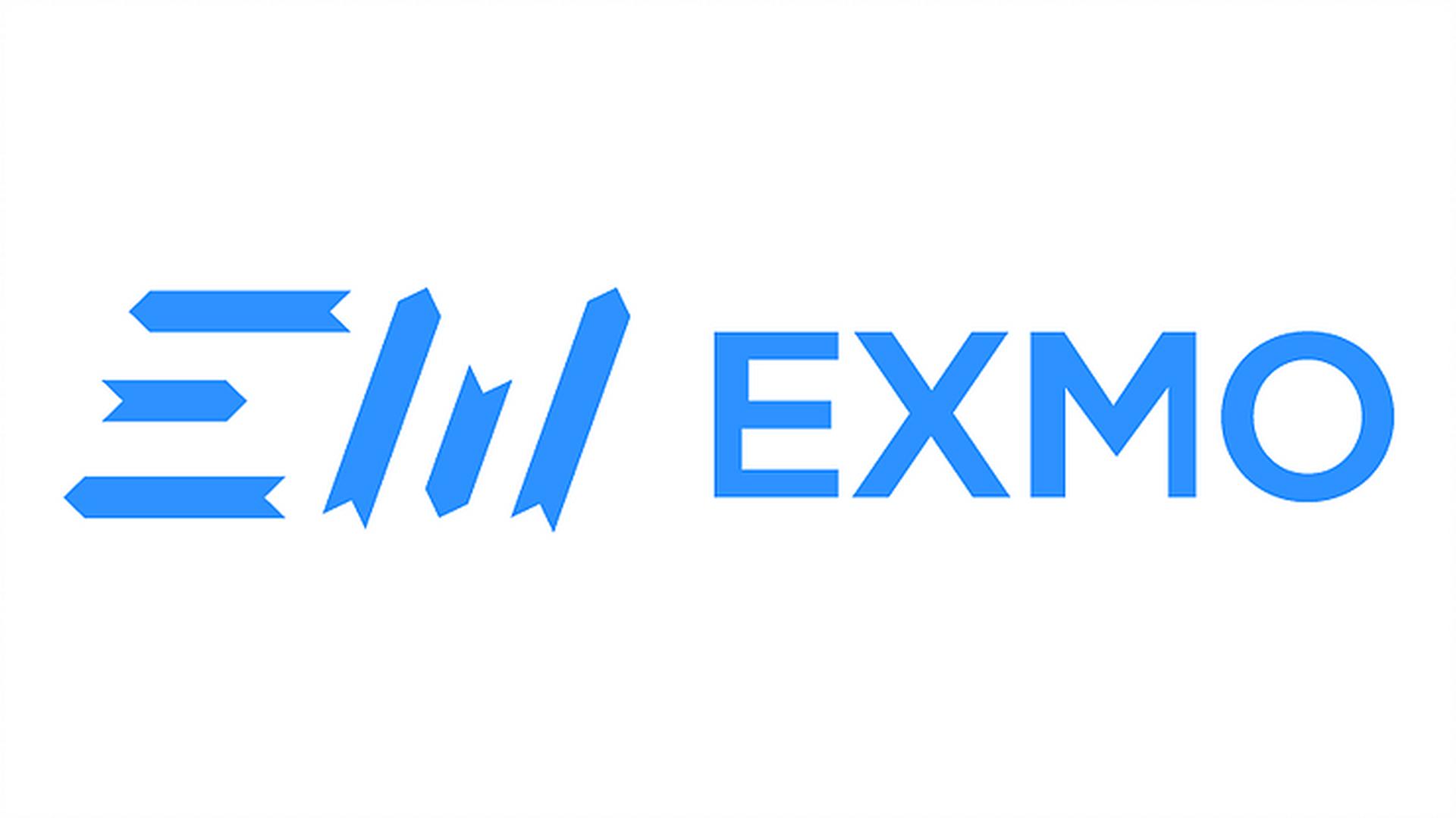 EXMO сервіс для купівлі біткоїна в Україні