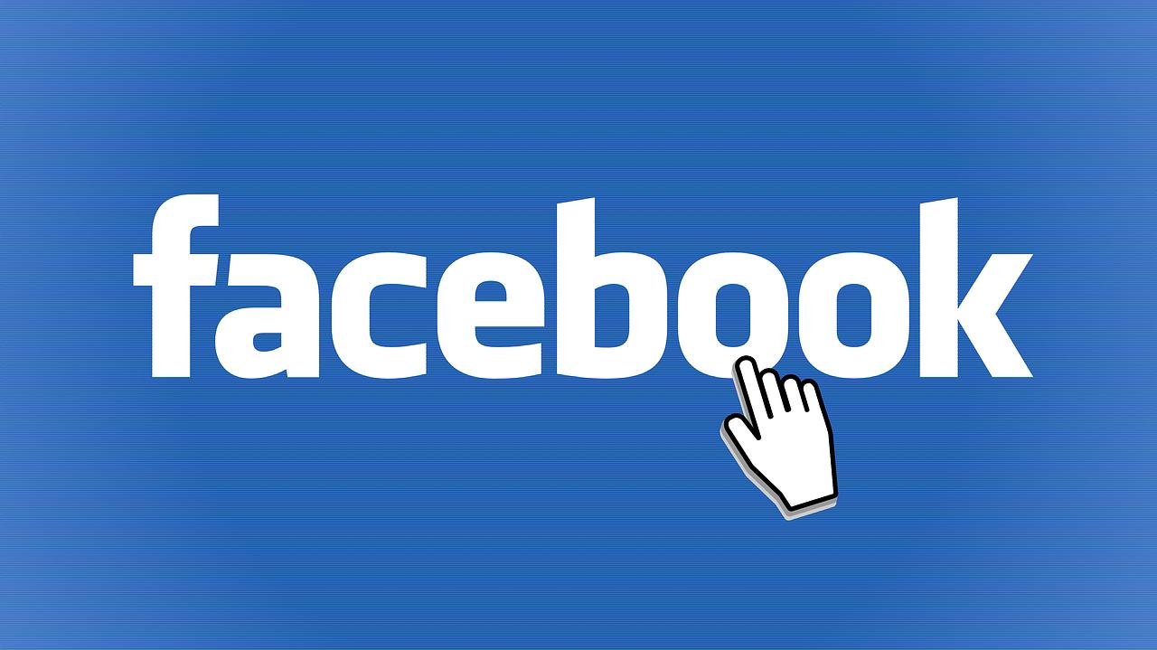Как создать контентную стратегию Facebook