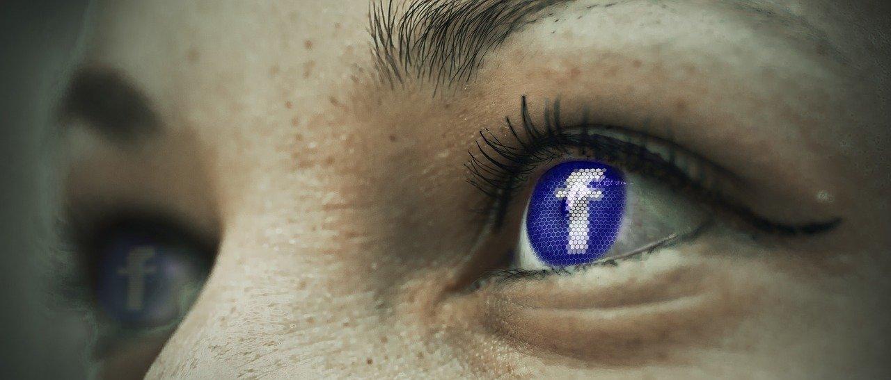Преимущества контентной стратегии Facebook