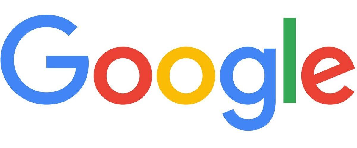 Как создавать эффективные объявления и группы объявлений в аккаунте Google Реклама