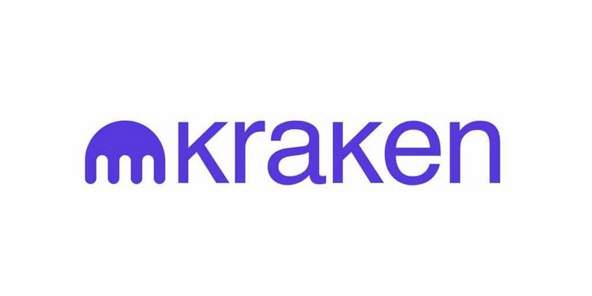 Kraken - сервіс для купівлі біткоїна в Україні