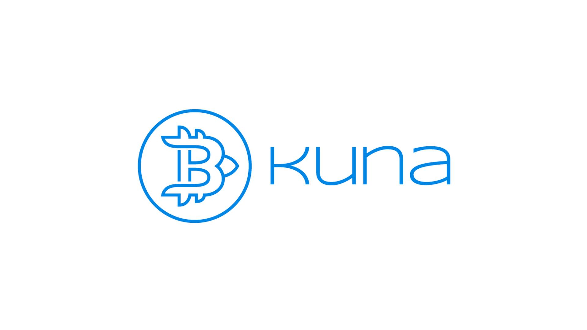 Кuna сервіс для купівлі Ethereum в Україні