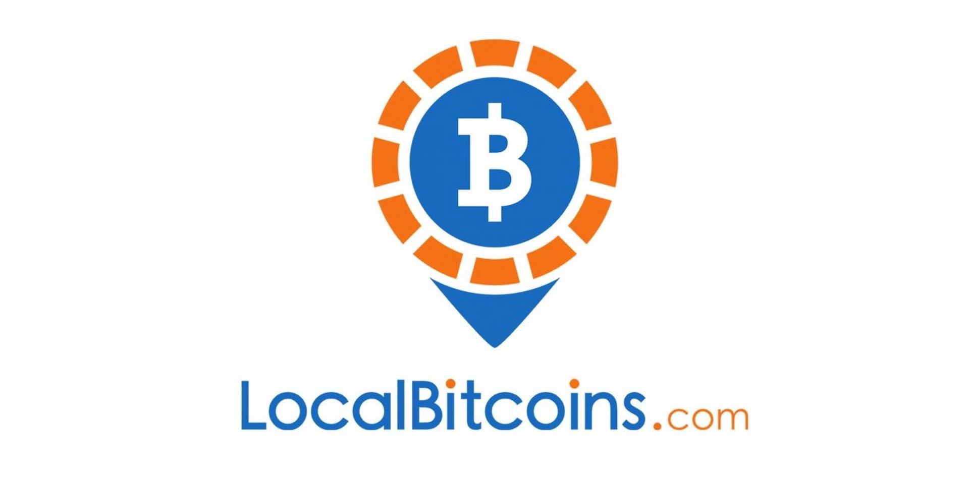 Local bitcoins - сервіс для купівлі біткоїна в Україні