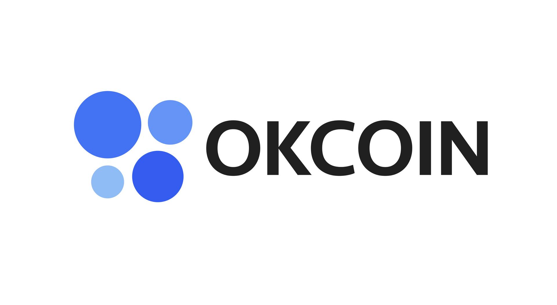 OKCoin сервіс для купівлі біткоїна в Україні