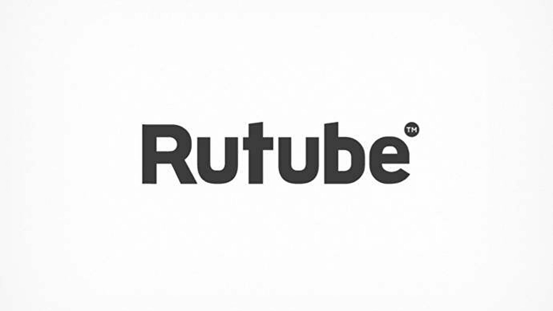 Пошаговая инструкция по оформлению канала на Rutube