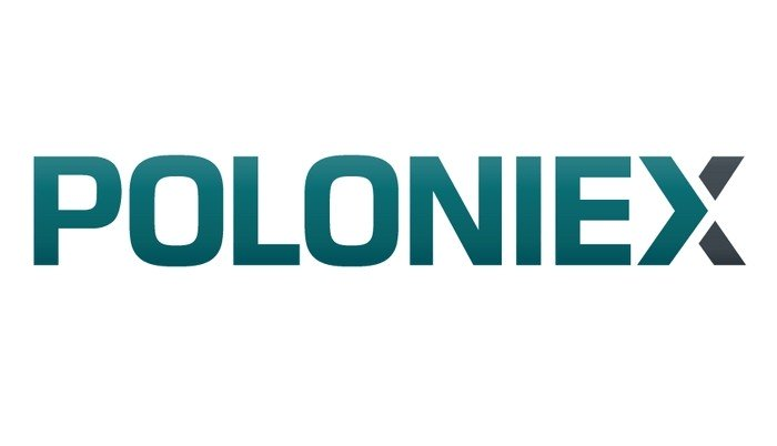 Poloniex exchange в Казахстане