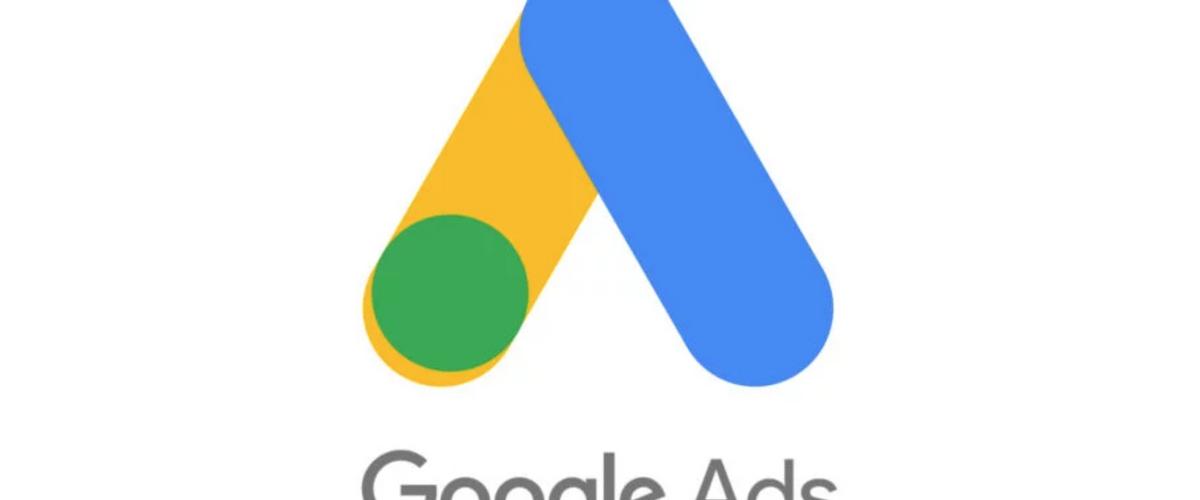 Как скачать минус-слова в Google Ads (AdWords)