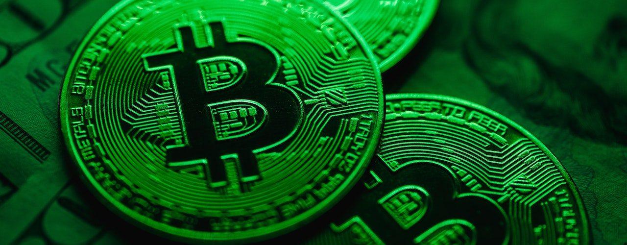 Где купить Bitcoin (биткоин) в России