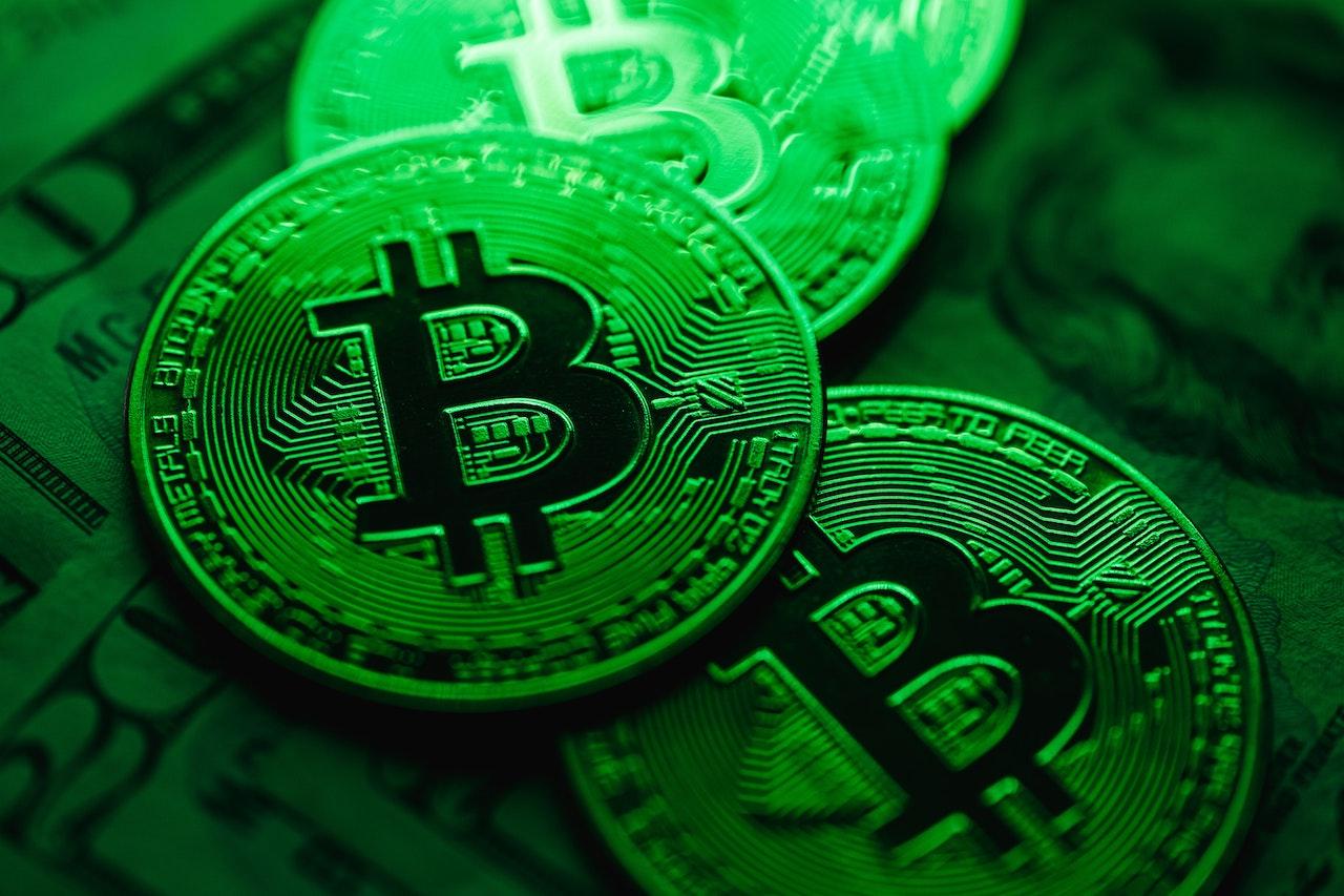 Где купить Bitcoin (биткоин) в Казахстане