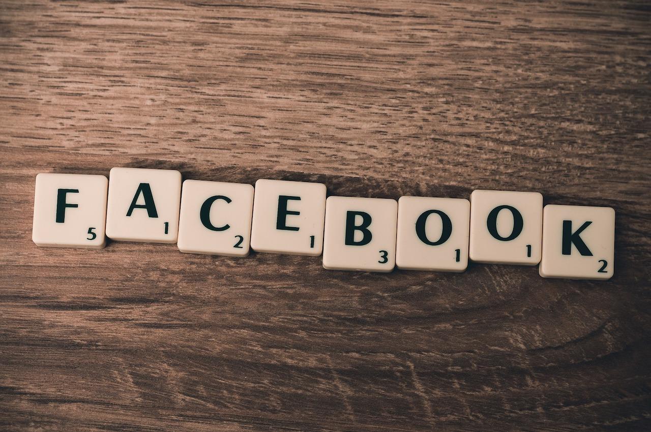 Правила рекламы Facebook: руководство по быстрому получению одобрения вашей рекламы
