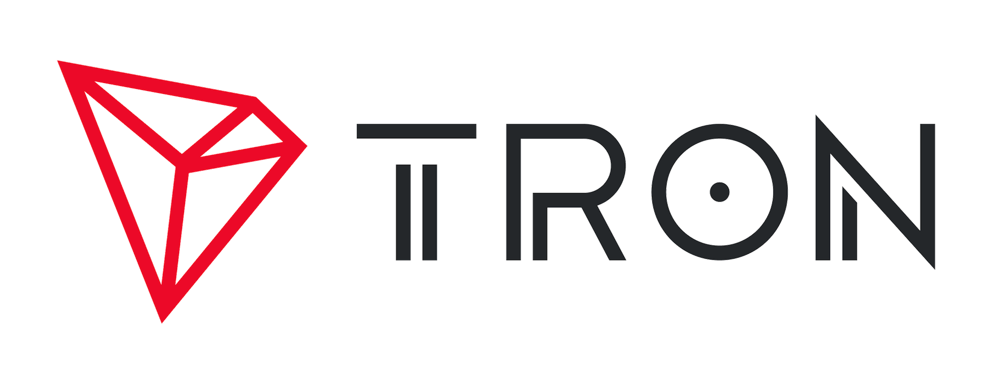Где купить TRON (TRX) в Украине