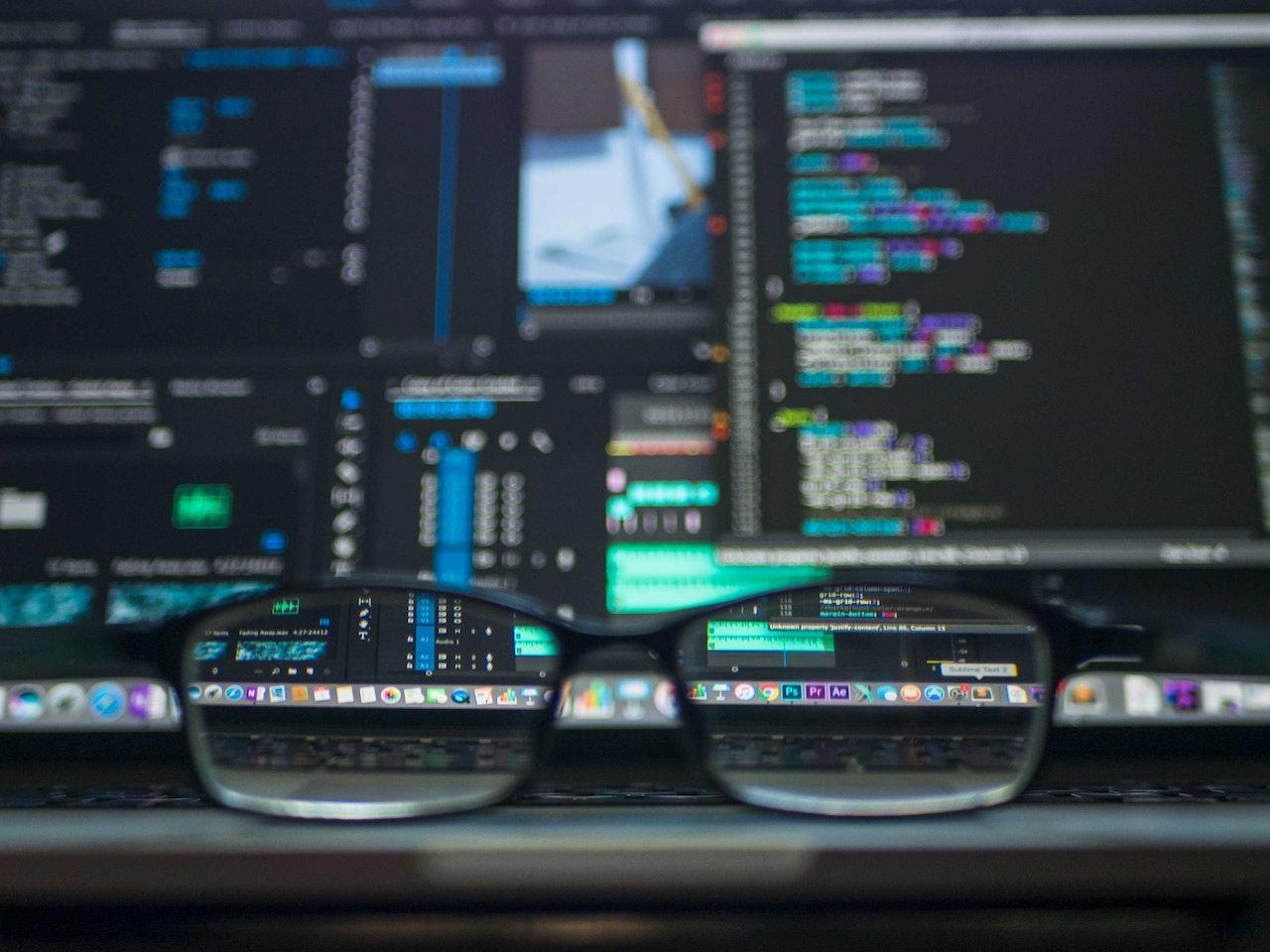 Какие аналитические инструменты использовать для оптимизации своего сайта?