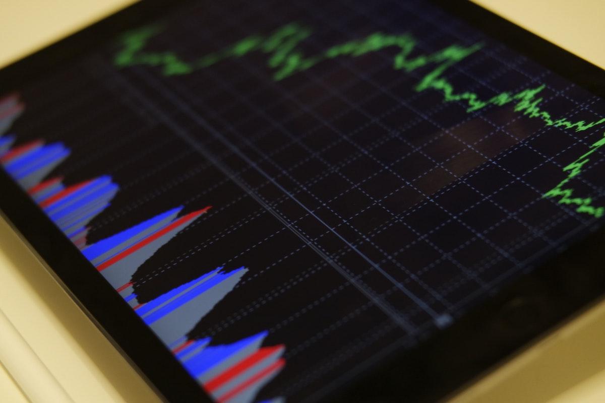 «Форекс»: бизнес, финансы, инвестиции