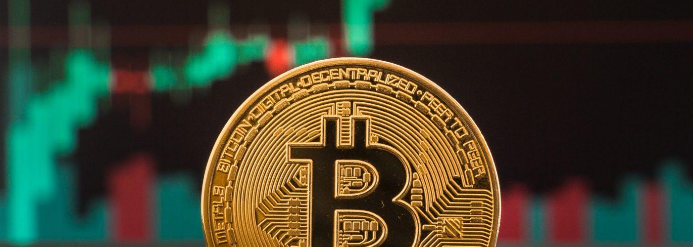 Где купить Bitcoin (биткоин) в Киеве