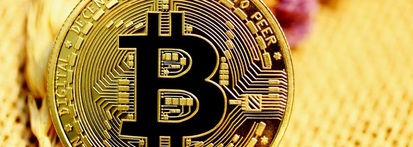 Где купить Bitcoin (биткоин) в Москве
