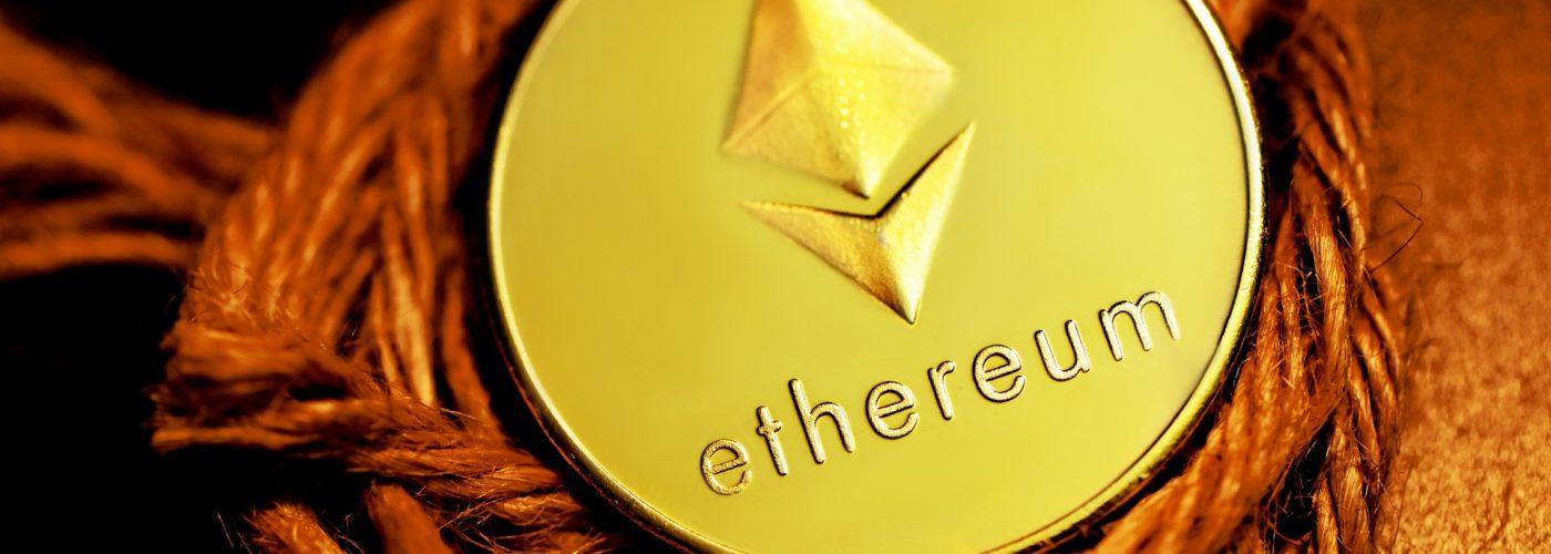 Как купить Ethereum в Москве